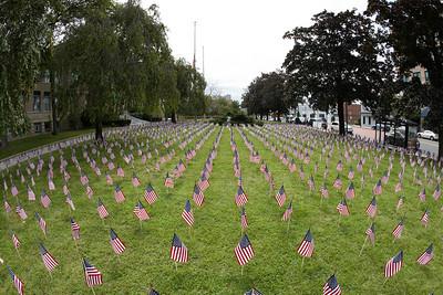 WTC_New Rochelle_077