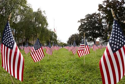 WTC_New Rochelle_080 1