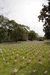 WTC_New Rochelle_097 1
