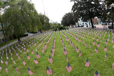 WTC_New Rochelle_076