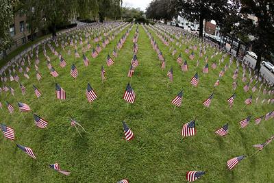 WTC_New Rochelle_089 1