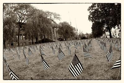 WTC_New Rochelle_075 2