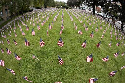 WTC_New Rochelle_088