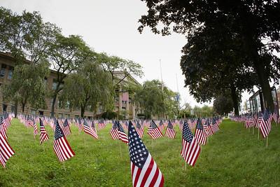 WTC_New Rochelle_066
