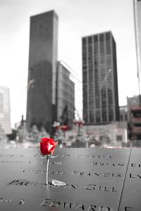 WTC_Memorial_0030