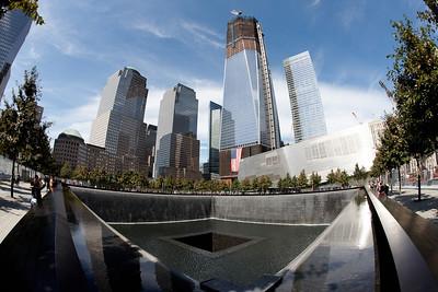 WTC_Memorial_0053