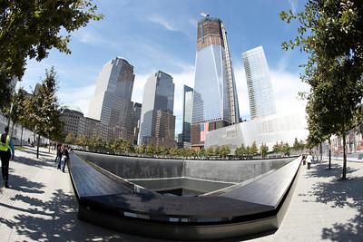 WTC_Memorial_0057