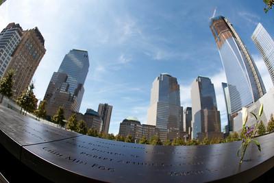 WTC_Memorial_0063