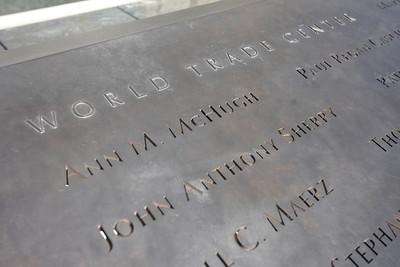 WTC_Memorial_0047