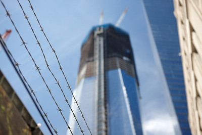 WTC_Memorial_0003