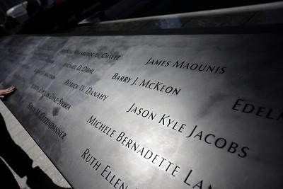 WTC_Memorial_0049