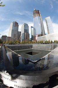 WTC_Memorial_0054