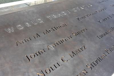 WTC_Memorial_0045
