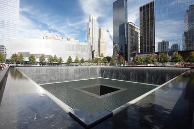 WTC_Memorial_0032