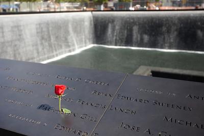 WTC_Memorial_0028