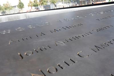 WTC_Memorial_0046