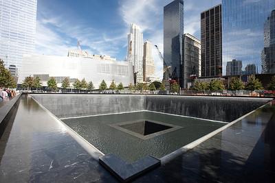 WTC_Memorial_0033