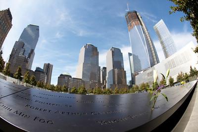 WTC_Memorial_0060
