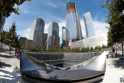 WTC_Memorial_0056