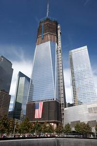 WTC_Memorial_0040