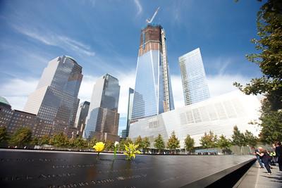 WTC_Memorial_0051