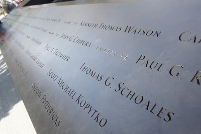 WTC_Memorial_0034