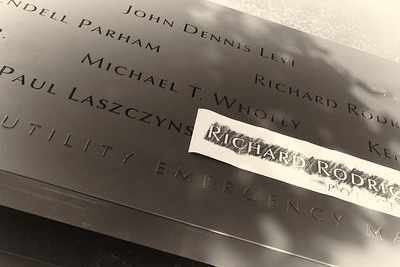 WTC_Memorial_0042