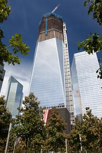 WTC_Memorial_0027