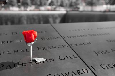 WTC_Memorial_0031 1