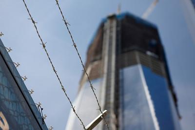 WTC_Memorial_0016