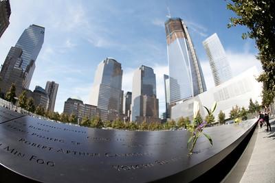 WTC_Memorial_0059