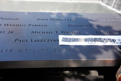 WTC_Memorial_0042 1