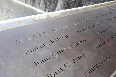 WTC_Memorial_0043
