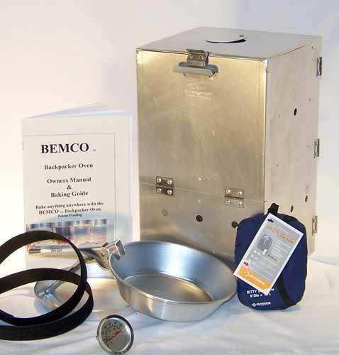 Bemco%20Backpacker%20Oven.jpg