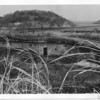US Army document World War I Fortifications of the Panama Canal - 14-Inch DC Gun Emplacement (Battery BUELL)