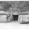 US Army document World War I Fortifications of the Panama Canal - Battery BURNSIDE