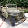 1944 Willys MB.