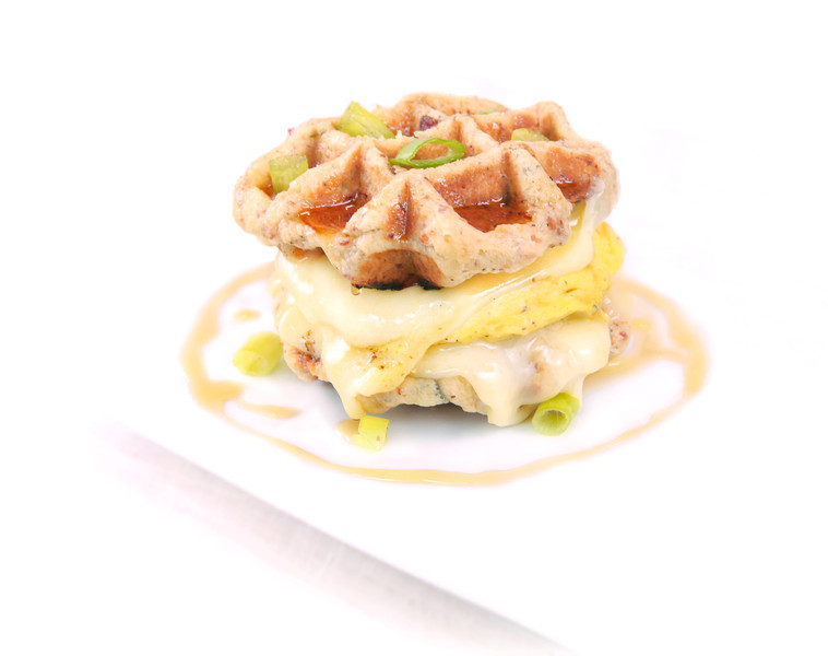 wafels-Food-Photography