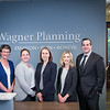 Wagner Planning-44