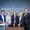 Wagner Planning-41