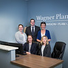 Wagner Planning-51