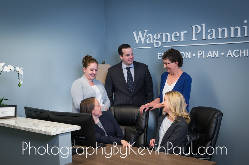 Wagner Planning-52