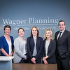 Wagner Planning-43