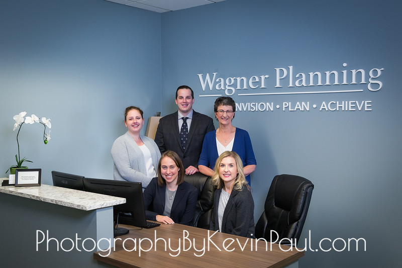 Wagner Planning-50