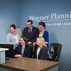 Wagner Planning-55