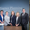 Wagner Planning-48
