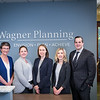 Wagner Planning-45