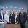 Wagner Planning-49