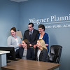 Wagner Planning-54