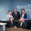 Wagner Planning-53